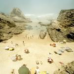 Christian Chaize | Praia Piquinia