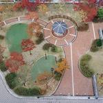 Hosang Park | A Square
