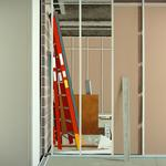 Sarah McKenzie | Building Code